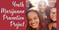 Youth Marijuana Prevention Project