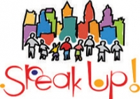 Speak Up! Transitions to College