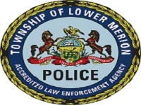 Lower Merion Police and Community Relations Committee Meeting